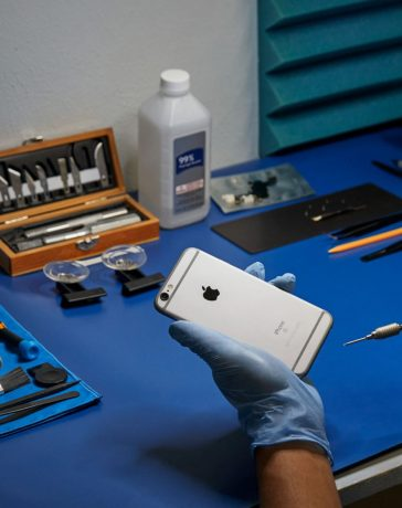 The Ultimate Device Repair Service Providers