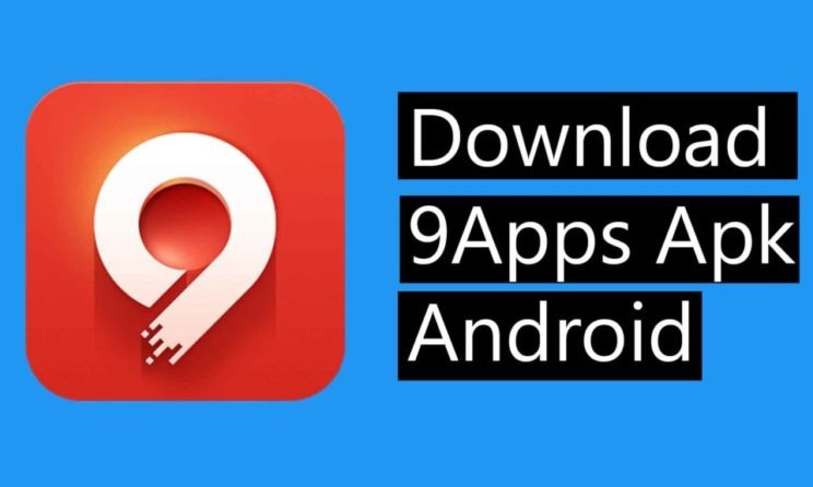 How To Download 9apps Apk On Android?