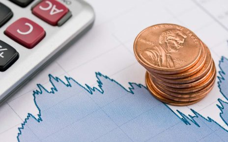 Mixing up currency trading with stocks