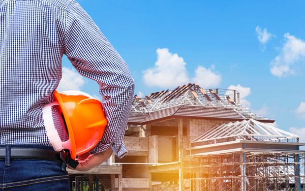 The roofing Shreveport LA company is your partner for the entire life of your property