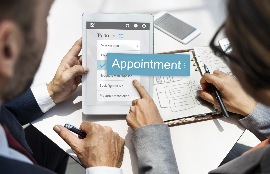 Appropriate Assistance from the B2B Lead Generation and Appointment Setting Services.