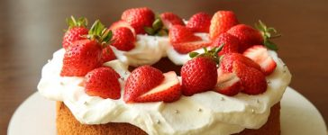 Why You Ought To Choose Online Cake Store?